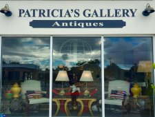 Patricia's Gallery