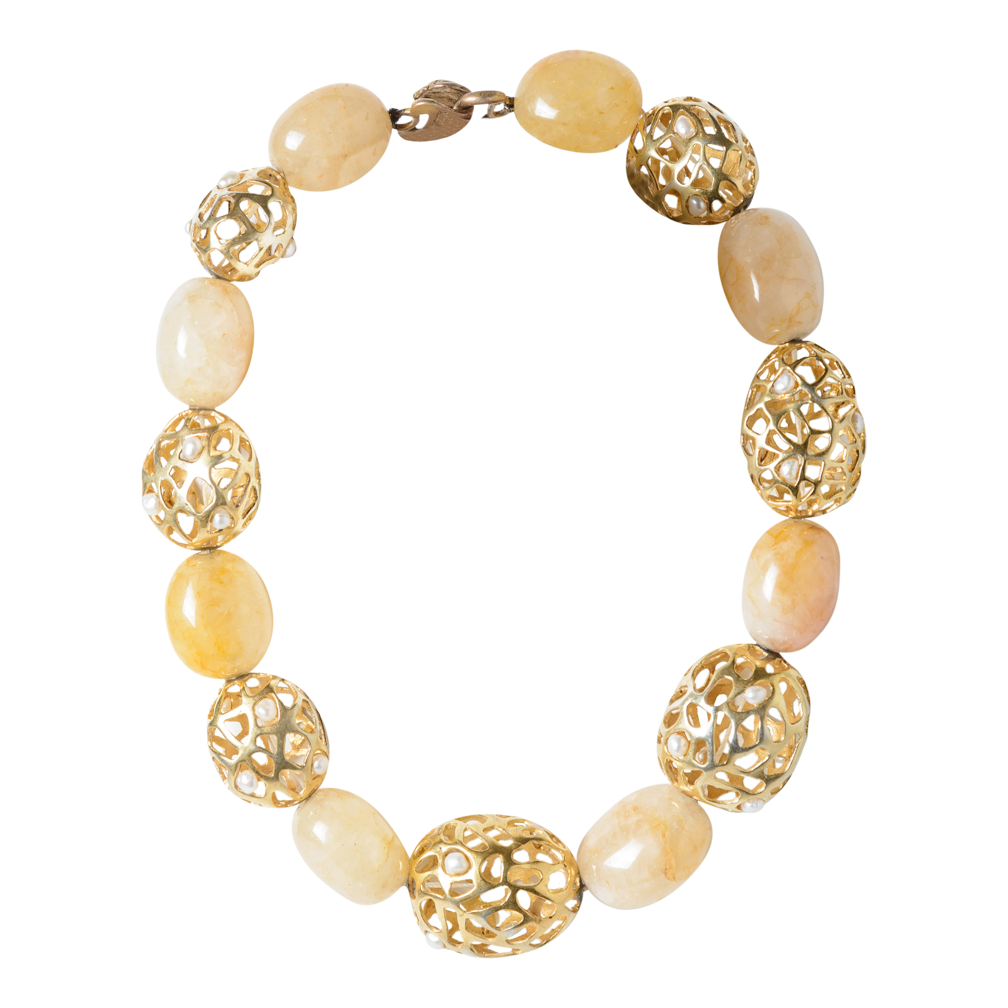 Best Pearl Jewelry Design Ideas Images - Home Design Ideas ...