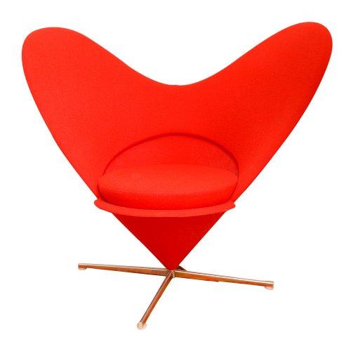 Danish Verner Panton Chair