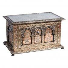 Antique Furniture French Antique Furniture Antique Row