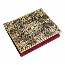 Antique Gifts Antique Gift Ideas Vintage Gifts