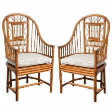 Antique Furniture French Antique Furniture Antique Row