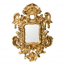 Antique Mirrors Vintage Mirrors Antique Row West