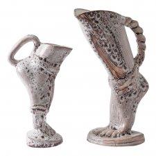 Antique Ceramics Vintage Ceramics Antique Row West Palm Beach Fl